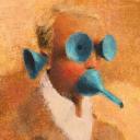 Bjorn Nelissen Illustratie logo