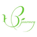 Bjourney.com logo