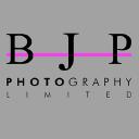 BJP Photography Ltd logo