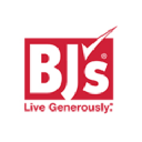 BJ's Wholesale Club, Inc. logo