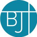 BJT Business Advisors Pty Ltd logo