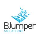 Bjumper Solutions logo