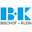 International logo icon