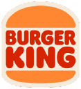 Burger King Corporation logo