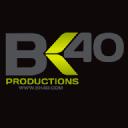 BK40 Ltd logo