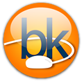 BKAssets.com, LLC logo