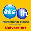 Bkc logo icon