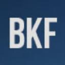 BKF Computer Services, Inc. logo