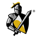 Black Knight Financial Services - Send cold emails to Black Knight Financial Services