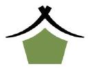 BKKCondos co ltd logo