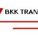 BKK Transport & Brokerage logo