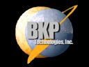 BKP Technologies, Inc. logo
