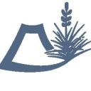 BKS Environmental Associates, Inc. logo