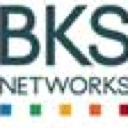 BKS Networks Inc logo