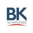 Bk Technologies logo icon
