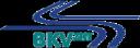 Bkv logo icon