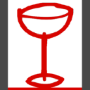Bk Wine Ab logo icon