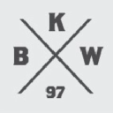 BKW Seasonings, Inc. logo