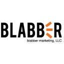 Blabber Marketing, LLC logo