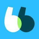 blablacar.pt logo icon