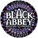 The Black Abbey Brewing Company Company Logo