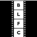 Black and Latino Filmmaker's Coalition logo