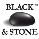 Black and Stone Pty Ltd logo