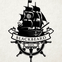 Blackbeard Data Services on Elioplus