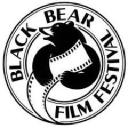 Black Bear Film Festival logo