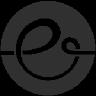 Blackbell logo