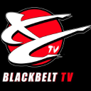 Blackbelt TV logo