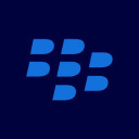 blackberry.com logo icon