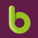 Blackberry Design logo