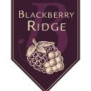 Blackberry Ridge Golf Club logo
