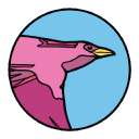 Blackbird Ventures logo
