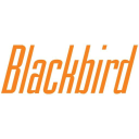 Blackbird Restaurant Group logo