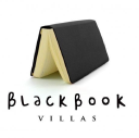 Black Book Villas Ltd. logo
