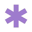 Blackbullion logo icon