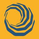 Blackburn College (UK) logo