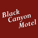 Black Canyon Motel - Send cold emails to Black Canyon Motel