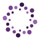 AMightyRiver.com logo