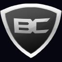 Black Cell Ltd. logo