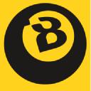 Blackcomb logo icon