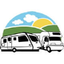 Black Country Caravans & Motorhomes logo