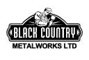 Read Black Country Metal Works Reviews