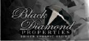 Black Diamond Properties logo