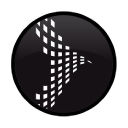 Blackdivine LLC logo