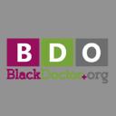 BlackDoctor, Inc logo