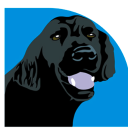 Black Dog Industries, LLC logo