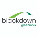 Blackdown Horticultural Consultants logo